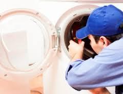 Washing Machine Technician Dickinson